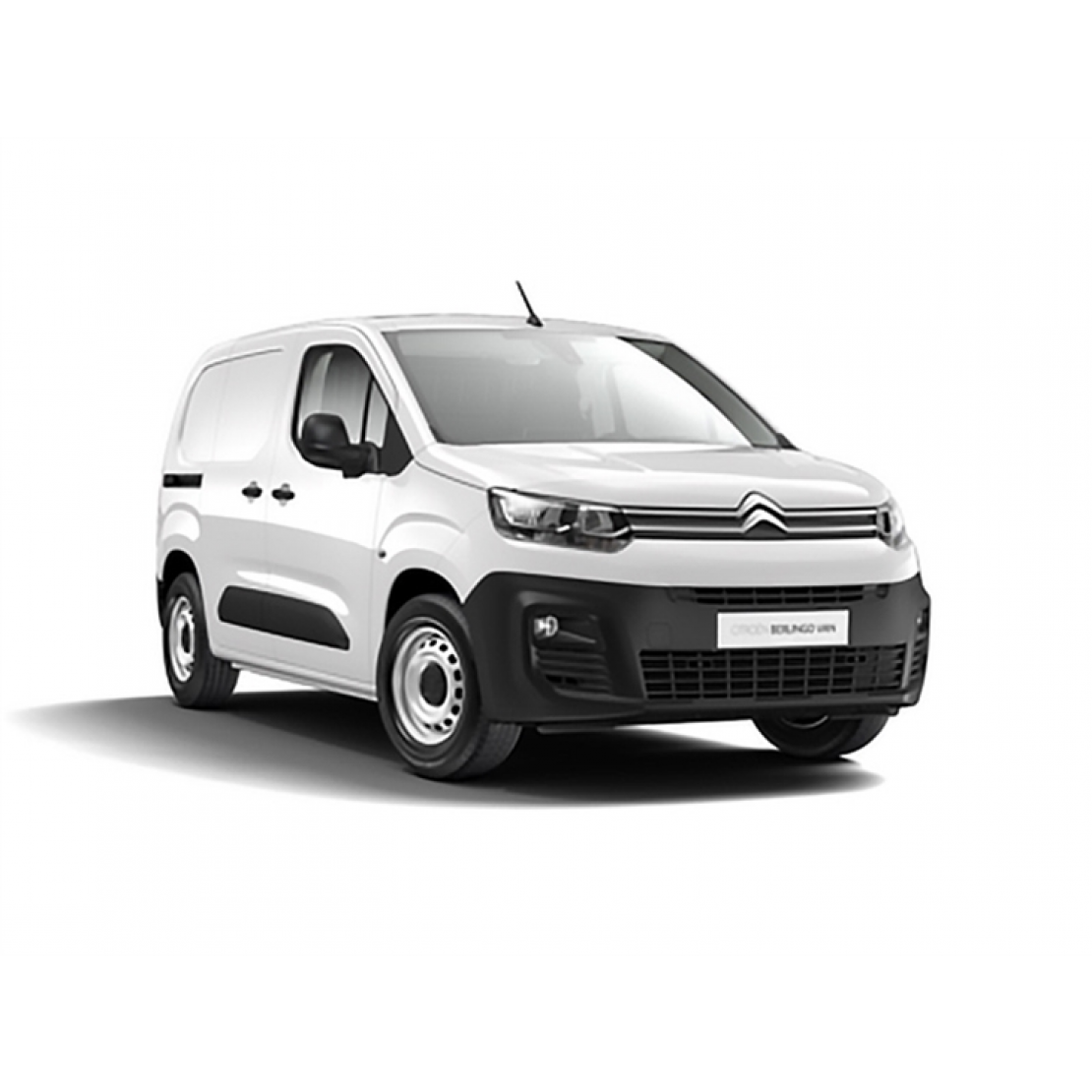 Citroen Berlingo Blue HDI 75 L1 650 Enterprise